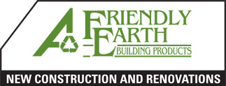 Friendly Earth Building Products – Cowichan Valley, BC